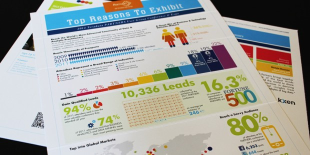 infographic_poster