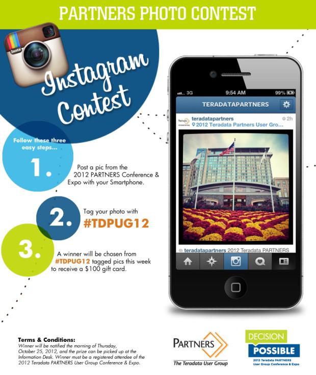 Instagram Promo-2